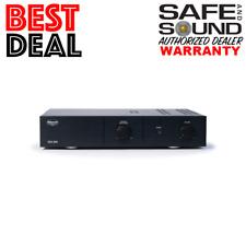 *OPEN BOX* KLIPSCH RSA-500 AMP FOR RW5802II IN WALL SUBWOOFER (EACH)