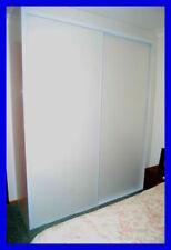 Aluminium Sliding Sliding Door Doors