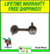 *NEW* Heavy Duty K90456 Suspension Stabilizer Bar Link Kit Front Left