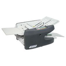 Martin Yale 1811 12000 Sheetshour Model 1811 Paper Folder New