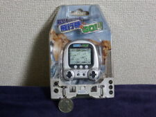 Jet de GO *Handheld LCD Game* *NEW* Hiro Tamagotchi Tiger Taito
