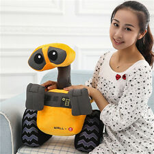 "Large 32cm/12.8"" Gift for Kids Boys Girls WALL-E Stuffed Soft Plush Toy Doll HOT"