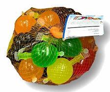 Jelly Fruit Blast Full Net 20 Pieces 35g TikTok Jelly Sweets Challenge