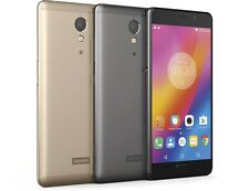 Lenovo P2 32GB 3GB 13MP 5MP  Mix Color With 6 Months Manufacturer Warranty