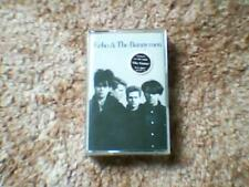 Echo & The Bunnymen  Echo & The Bunnymen 11 Track Cassette