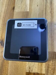 Honeywell Lyric T5 Wi-FI Thermostat SCREEN ONLY RCHT8610WF2006 New