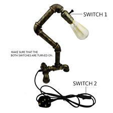Kupferrohr Lampe Günstig Kaufen Ebay
