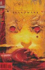 SANDMAN #68 VF/NM DC VERTIGO (2nd SERIES 1989) THE KINDLY ONES