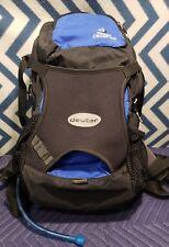 Deuter Cross Air Comfort Backpack Hydration Pack