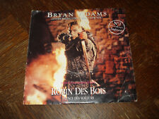 45 T BO Robin des Bois Prince des voleurs - Everything I do Bryan Adams