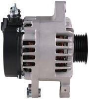 Lichtmaschine Generator NEU PEUGEOT 107 CITROEN C1 1.0 80A 5702J2 57050KJ
