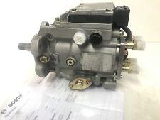 Bosch VP44 BMW 0470504020 320 D E46 520D E39 2.0 0986444019 13517787532 3er 5er