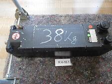 Bosch SD-B4.180.020-10.000, Bosch 104-915 924, Bosch 1070054479-202
