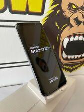 Samsung Galaxy S8+ SM-G955F - 64GB-Orchidea GRAY (SBLOCCATO) leggere descrizione!