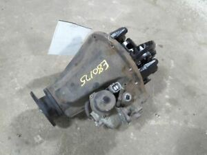 Differential Carrier Rear Axle 4.0L 1GRFE 6 Cylinder 4WD Fits 10-18 4Runner