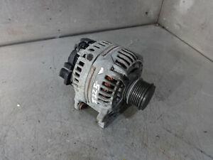 Seat Leon Cupra R 225 Audi S3 / TT BAM genuine Bosch 120A Alternator 028903028E