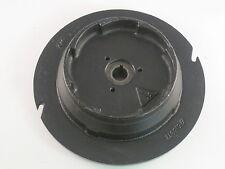 1994 9.9 15hp Johnson Outboard Flywheel 584584 (D2-2861)