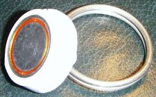 CLIK-CLIK MAGNET FOR CEILING DISPLAY; TO BUY ONE 20 LB.  MAGNET