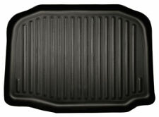 Husky Liners WeatherBeater Cargo Liner Behind 3rd Seat for Ford Flex / Freestyle