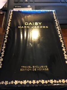 Daisy by Marc Jacobs for Women 2 PC Set 3.4 oz EDT Spray + 2.5 oz Body Lotion