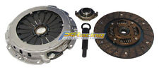 FX HD SPORT CLUTCH KIT fits 2004-2009 KIA SPECTRA SPECTRA 5 2.0L 4CYL