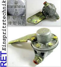 Öldruckspeicher Öldruckdämpfer 1161870494 Mercedes Benz 450 SE R1161870196