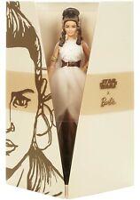 Barbie GLY28 - Barbie Signature Star Wars Rei Puppe NEU OVP