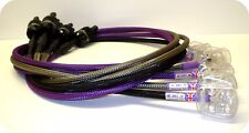 The Missing Link 1m Orbit Power Cable  custom lengths available