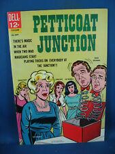 PETTICOAT JUNCTION 4 VF NM 1965
