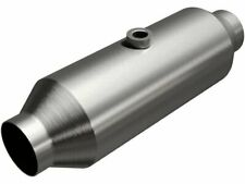 For 2007-2008 Ford F150 Catalytic Converter Magnaflow 56993VX 4WD