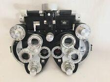 Reichert ULTRAMATIC 11625ar Optical phoropter Ophthalmic Instruments