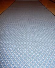 "37"" X 88"" Beautiful Premium RUNNER WOVEN 100% WOOL CARPET."