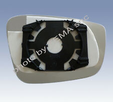 Specchio retrovisore SEAT Mii 2012 / SKODA Citigo 2012 -- sinistro