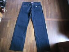 jeans homme US 30 O'NEILL