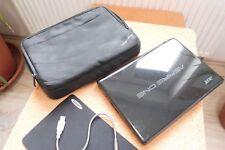 Acer Aspire One 725 l 11 Zoll HD l AKKU NEU I Windows 8 l 320GB l DUAL CORE l