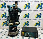 SCORBOT-ER 4u Educational Robot - Intelitek (N: 02)