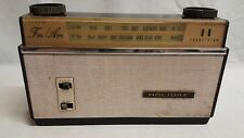 Transistor HOLIDAY HN-1125 Vintage Ancien Pour Pièces