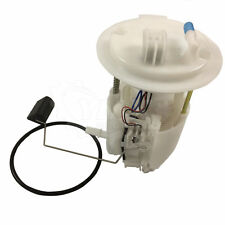 New Fuel Pump Module For Jeep Wrangler 3.6L 3.8L V6 2009-2017 68059559AB