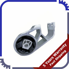 For Buick Cadillac Chevrolet GMC FWD Rear Left Transmission Mount for Automatic