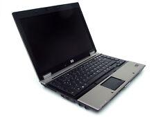 HP EliteBook 6930p 14.1in. (2.5GHz) Notebook - 6930P
