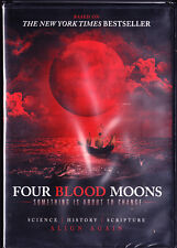 four blood moons documentary - 161×225