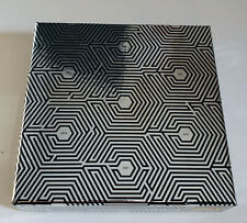 EXO M 2nd Mini Album Overdose Chinese Version Korea Press CD - NO Photocard