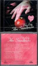 "PINK LADY ""Film Soundtracks"" (CD BOF/OST) Ross,Summers,Texas,Jam,Joyce 2003 NEUF"