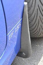MG TF Mud Flap Set (Front and Rear)