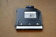 Dell Precision T1700 Optiplex 390 3010 3020 SFF SATA Combo DVD+RW Drive & Caddy