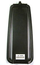 HP D530 slim upright vertical base stand 326025-001