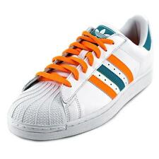 adidas Superstar Athletic Sneakers for Men