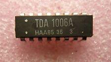 TDA1006A / IC / DIP / 1 PIECE (QZTY)