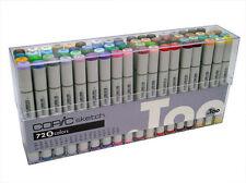 Copic Sketch marcador Set - 72 Plumas-Set B