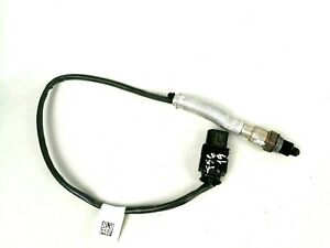 Mini Cooper F56 Countryman F60 Exhaust Gas Lambda Probe Monitor Sensor 8659884